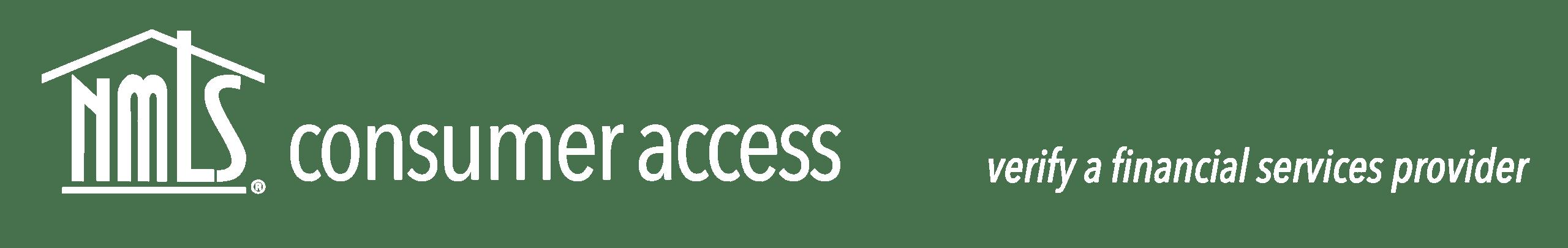 NMLS logo png