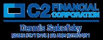 C2 Financial Corp logo